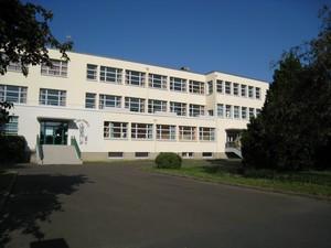 RUILLE SUR LOIR – Lycée Nazareth