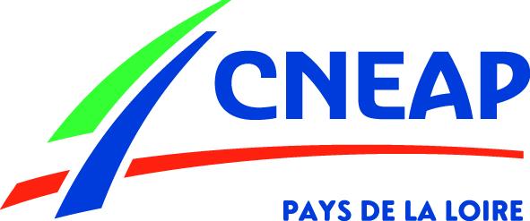 CNEAP Pays de la Loire