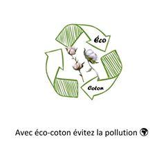 Les Eco Cotons de Val de Sarthe