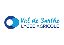 Visite du Lycée Val de Sarthe à Sablé sur Sarthe (72) en vidéo !